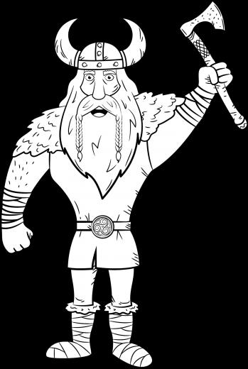 viking gower swansea rhossili
