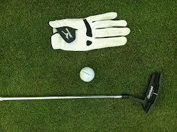 Gower Golf