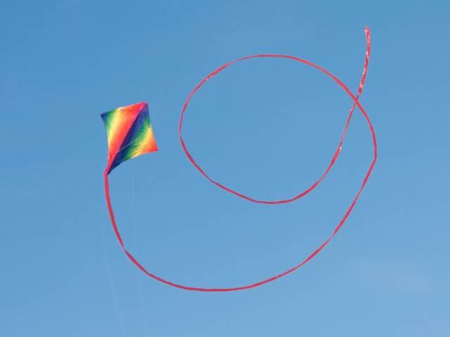 Gower Kite Shop Rhossili Gower