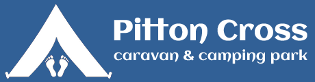 Pitton Cross Caravan & Camping Park : Gower : Swansea