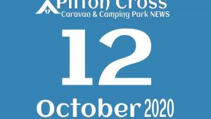 2020 pitton cross
