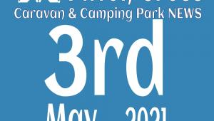 Camping Gower Wales