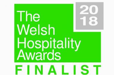 #welshhospitalityawards2018 #gower