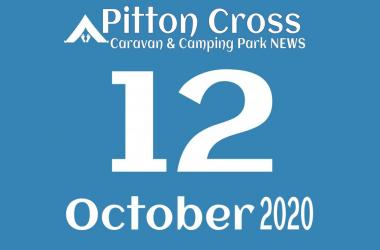 2020 pitton cross