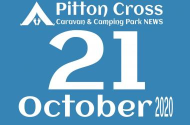 Pitton Cross Gower